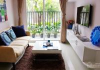 Bán gấp căn hộ chung cư GP 170 Đê La Thành. 130m2, 2PN, nội thất cơ bản CĐT, thoáng mát, 3.9 tỷ
