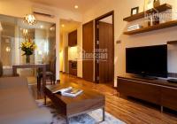 Cần Bán căn hộ Chung cư GP 170 Đê La Thành. 96m2, 3PN, căn góc, view đẹp, đồ cơ bản. 3,6 tỷ