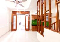 Nhà mới đập hộp, giá rẻ, chủ cần bán gấp, 35m2, 5T, Hồng Mai, Hai Bà Trưng