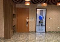 Duy nhất căn hộ 3PN104M tòa S3 Goldmark city, căn mới chưa ở, tầng trung, ban công Đông Nam