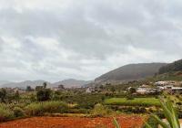 Bán lô đất nghỉ dưỡng đẹp thơ mộng tại Mê Linh, sổ đỏ thổ cư, ngõ thông đường betong.