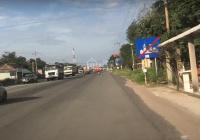 Bán lô 10x20 gần chợ Chánh Lưu, 1 sẹt cách đường DT 741 50m, Sổ riêng.
