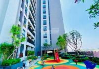 Chỉ 1,1tỷ nhận nhà ở, cho thuê ngay Opal Boulevard Phạm Văn Đồng, vay 70%, ân hạn gốc lãi 18 tháng