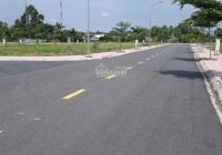 Mặt tiền đường Nguyễn Văn Khạ, tiện ích: Bến xe, chợ, trường học hiện hữu. KD tốt, lợi nhuận cao