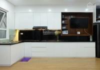 Tìm đâu được căn hộ giá rẻ nhà siêu đẹp tại HH4B, căn hộ 2PN 58m2 tầng trung giá chỉ 1.15 tỷ