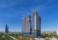 Căn hộ Grand Manhattan 2PN giá 12.8 tỷ - tận hưởng chuẩn sống quốc tế tại trung tâm Sài Gòn