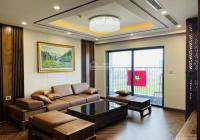 Top quỹ căn hộ 3 ngủ 134m2 ký trực tiếp CĐT, nhận nhà ở ngay, đã có sổ hồng lâu dài, giá từ 29tr/m2