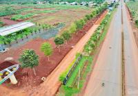Bán gấp lô đất nền tại dự án Felicia City - mức giá hot nhất tại Bình Phước chỉ từ 4 triệu/m2