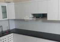 Chị Ngân bán căn hộ 1108 DT 58m2 tại dự án Hà Nội Homeland, có đồ cơ bản, 1.7 tỷ. LH 0964964059
