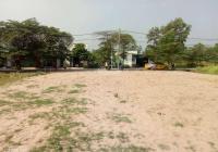 Cần bán lô đất đường 17A khu dân cư Tân Đức lộ giới 20m, 125m2, giá đầu tư SHR, ngay bv Tân Tạo