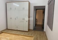 Bán nhà Ngọc Thụy 32m2, mặt tiền rộng công năng đầy đủ, chủ tặng toàn bộ nội thất