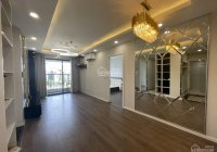 Cần bán gấp căn hộ 88m2, 2PN, Chung cư Imperia Sky Garden , mới sạch sẽ, giá lỗ:3,2ty LH:0818858587