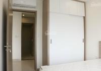 Vinhomes, CĂN 3 NGỦ FULL NỘI THẤT NHẬN NHÀ NGAY 3 TỶ 250 TRIỆU, căn mới CDT Vinhomes Tây Mỗ