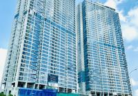 Chính chủ nhượng căn hộ 2Pn dự án The Matrix One giá gốc CĐT