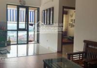 Chính chủ cần bán căn hộ 2 ngủ, 2 WC, full nội thất ở CT36A Định Công