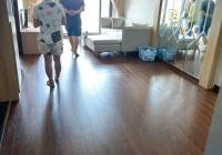 Chủ bán căn Full đồ tại CC Hà Nội Homeland, căn 16, CT1B, DT 69.04m2 bán 2 tỷ 050/ căn:0981129026