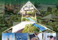 Nhận CK lên đến 26%%% sở hữu lâu dài LAVIA THUAN AN vị trí tuyệt đẹp trên cung đường Đại lộ BD