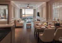 Cho thuê căn hộ Altara Suites mặt tiền Võ Nguyên Giáp view biển đẹp