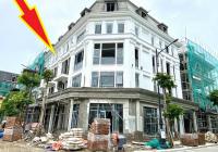 Chính chủ bán căn Liền kề - nhà đã hoàn thiện, nhận nhà tháng 10/2021, giá 113 tr/m2. LH: 098776579