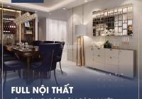 3.069 tỷ có kinh phí bảo trì là giá bán căn 2 Ngủ tòa Harmony Square Thanh Xuân Trung