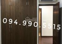 Bán căn hộ 2 ngủ 2 vệ sinh 69m2-78m2 tầng đẹp, giá thực tế toà Roman Plaza. LH: O94.99O.5515