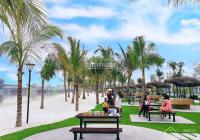 Chỉ với 200 triệu sở hữu ngay căn hộ Vinhomes Smart city View công viên trung tâm LH 0327888292