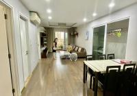Bán cắt lỗ căn 2pn 95m2 view sông Hoà Bình green city giá tốt nhất thi trường- LH 0916976751