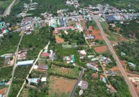 Cần bán mảnh đất chính chủ có vườn oganit 200m2 1 tỷ 2 TL