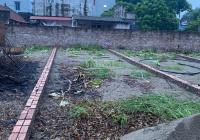 Bán nhanh mảnh đất 32m2 tại ĐỒng Mai - Hà Đông