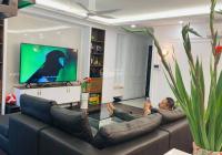 Cần tiền bán gấp căn hộ 90m2, tâng trung, đẹp như hình CC Imperia sky giá:3,95ty   LH:0818858587