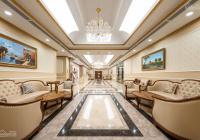 Căn hộ 2 mặt tiền trung tâm Thuận An giá chỉ 1,019 tỷ. liền kề Vsip 1, Aeon Mall