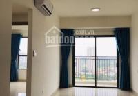 Căn hộ Officetel The Sun Avenue nội thất cơ bản, đón view thành phố, 51m2, giá tốt 2.47 tỷ