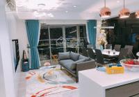 Mình cần bán căn 3PN T5-A25.09 - Masteri Thảo Điền, 93m2, đầy đủ nội thất, view đẹp, giá 6.631 tỷ