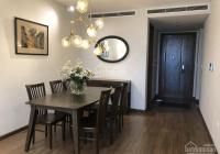 Gia đình cần bán gấp căn hộ 2PN tầng trung view thành phố tại Sun Ancora Lương Yên-0363847115
