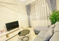 Căn hộ cao cấp Masteri Thảo Điền, 65m2, 2PN, nội thất đầy đủ, rộng rãi, yên tĩnh, giá 3.99 tỷ