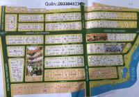 Siêu phẩm đất nền vị trí tốt KDC Sở Văn Hóa Thông Tin,Liên Phường,P.Phú Hữu,Q9,LH 0933843234