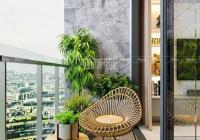 Toạ lạc tại vị trí VÀNG Trung tâm Thành phố Thuận An, Căn hộ Opal Skyline chỉ 1.7ty/căn VAT - 2PN