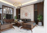 Mặt phố Nguyễn Khuyến - Đống Đa HN/bán nhà 36m2 4 tầng/mt 4.2m/4.5 tỷ/LH: Mr - Kiên: 0912095216