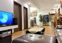 Cập nhật quỹ căn hộ giá tốt The Two Residence (09/2020) LH: 0385532497 để biết thêm chi tiết