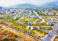 Bán lô đất biệt thự tại khu đô thị Mỹ Gia - Nha Trang giá chỉ 21tr/m2. Liên hệ Hoàng 0905907597