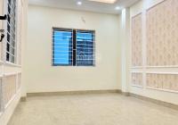 Bán nhà 33m2*4 tầng Phố Lê Trọng Tấn-La Khê-Hà Đông, LH: 0979488568