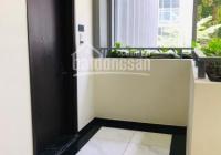 Căn hộ Empire City tầng 2 tiện di chuyển, bàn giao nội thất cơ bản, 93m2, giá cực tốt