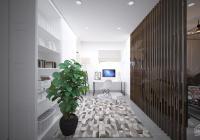 Bán gấp căn 2PN Eco Xuân tầng đẹp. Ngân hàng ân hạn gốc lãi đến khi nhận nhà. Hotline: 0931778087