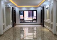 Bán nhà mặt phố Tôn Đức Thắng, Đống Đa, 85m2, 2 tầng, mt 4.8m, giá: 19.2 tỷ