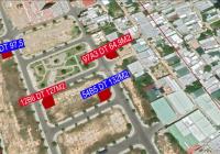 Bán đất đường B3 VCN Phước Long 2 đối diện công viên, giá trực tiếp - 0935135615