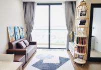 Vinhomes West Ponit bán căn góc 4 ngủ DT 131m2 giá 6,4 tỷ. LH: 0942425445