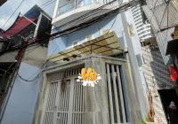 Bán nhà đường Xô Viết Nghệ Tĩnh quận Bình Thạnh,46m2,5 lầu ,giá 4.95 tỷ