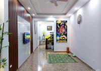 Cần bán nhà Nguyễn Lương Bằng - Tây Sơn, tặng toàn bộ nội thất, 42.5m2 x 5 tầng, LH: 0369809800