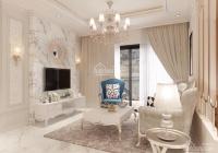 Sunwah Pearl cho thuê CH 2PN, view nhìn thành phố, nội thất tối giản, diện tích sử dụng 99m2