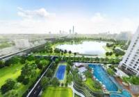 Chính chủ bán Gấp căn hộ 73m2 2PN, 2WC ở Mỹ Đình Pearl, view hồ điều hòa, giá 2.9 tỷ, 0979998832